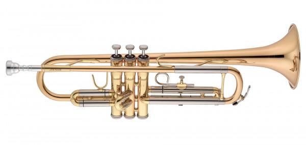 JUPITER-Trompete JTR-700RQ