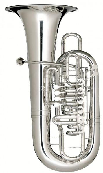 MELTON-F-Tuba 6460-S -Kodiak-