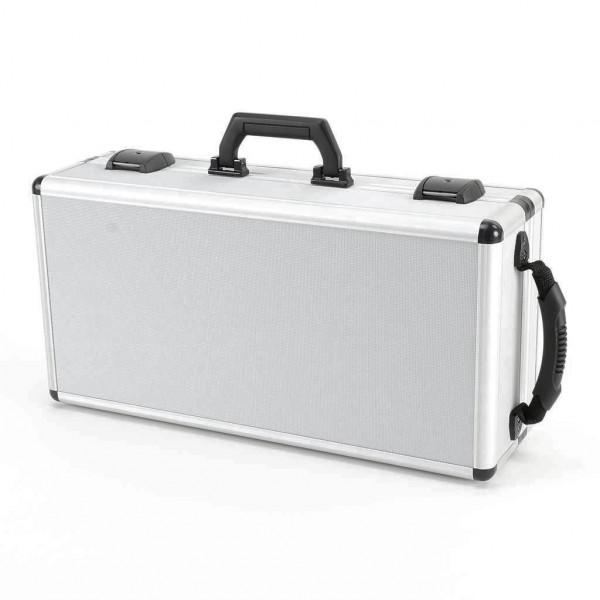 WICONA-Aluminiumkoffer 270 für Trompete