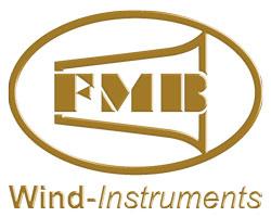 FMB Wind Instruments