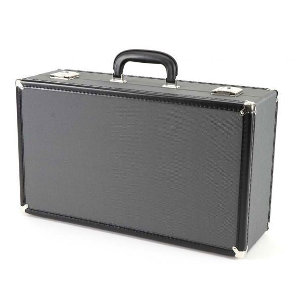 WICONA-Koffer 472 für Flügelhorn