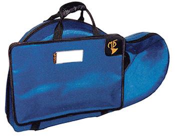 MB-Koffer Waldhorn MB2, blau
