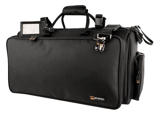 PRO TEC-Case für Trompete C 248