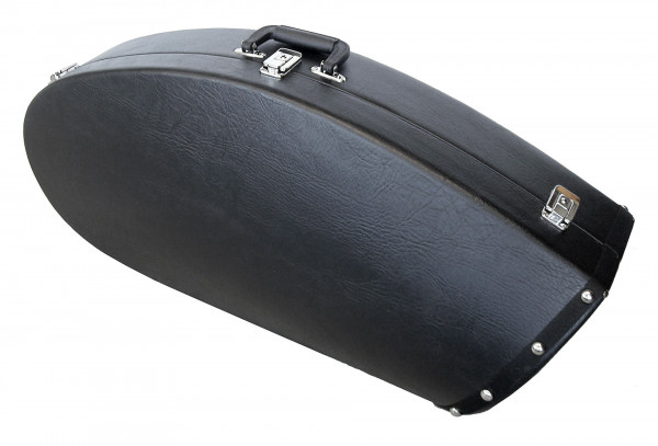 KARISO-Koffer 230 für Bariton
