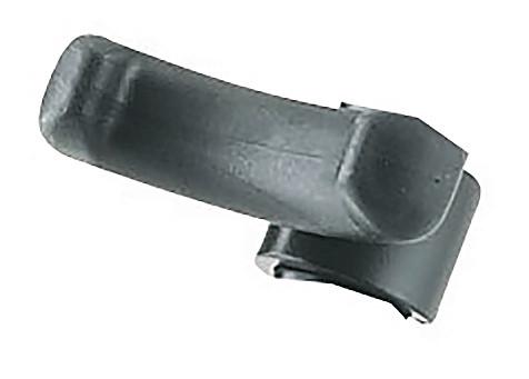 Anlagebügel, klein für K&M-Baritonständer 14941
