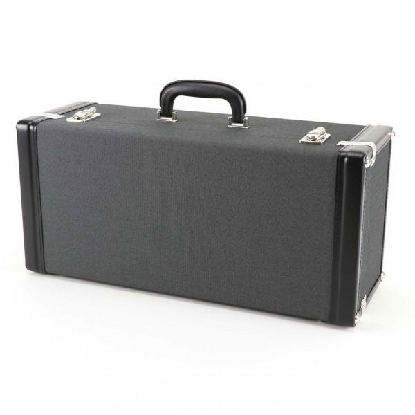 WICONA-Koffer 775 für 2 Trompeten