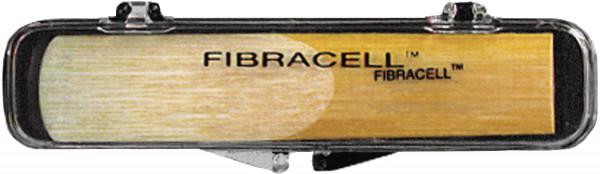 FIBRACELL-Blätter Baritonsax 3