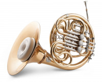UPMUTE-practice mute for frenchhorn