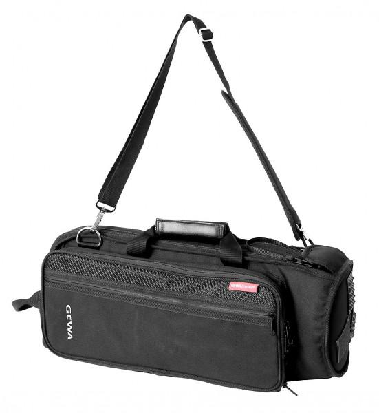 GEWA-Gig Bag Premium Trompete