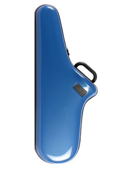 BAM-Softpack für Tenorsaxophon 4002S, ultramarine